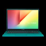 VivoBook S15 S530
