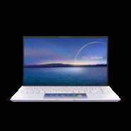 Zenbook 14 UX435