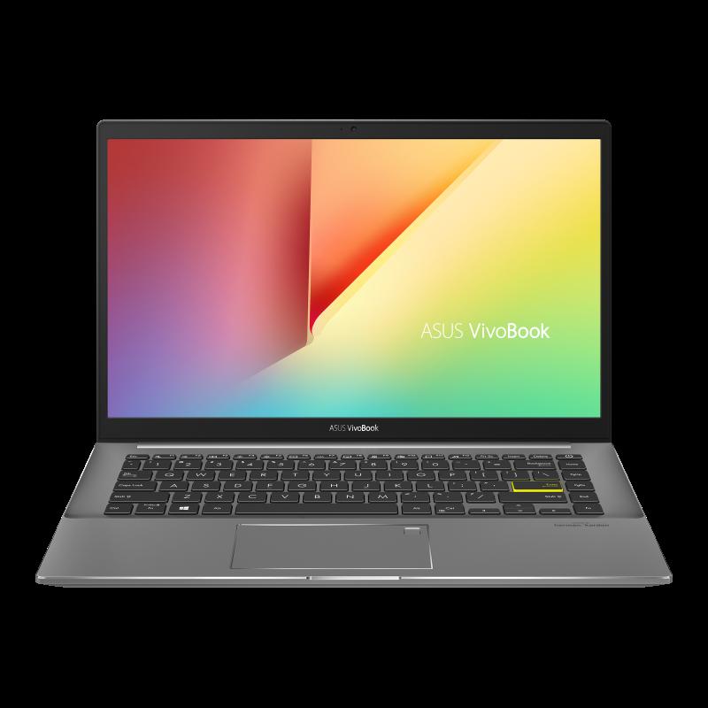 VivoBook S14 (M433, AMD Ryzen 5000 серии)