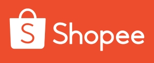 ASUS Official Store | Shopee
