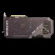 RTX3070-8G-NOCTUA