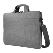 ASUS ARTEMIS Carry bag