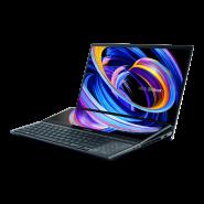 Zenbook Pro Duo 15 OLED (UX582, 11th Gen Intel)
