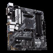 PRIME B550M-A WIFI II