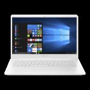 ASUS VivoBook 15 X510