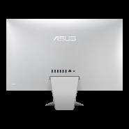 ASUS V241
