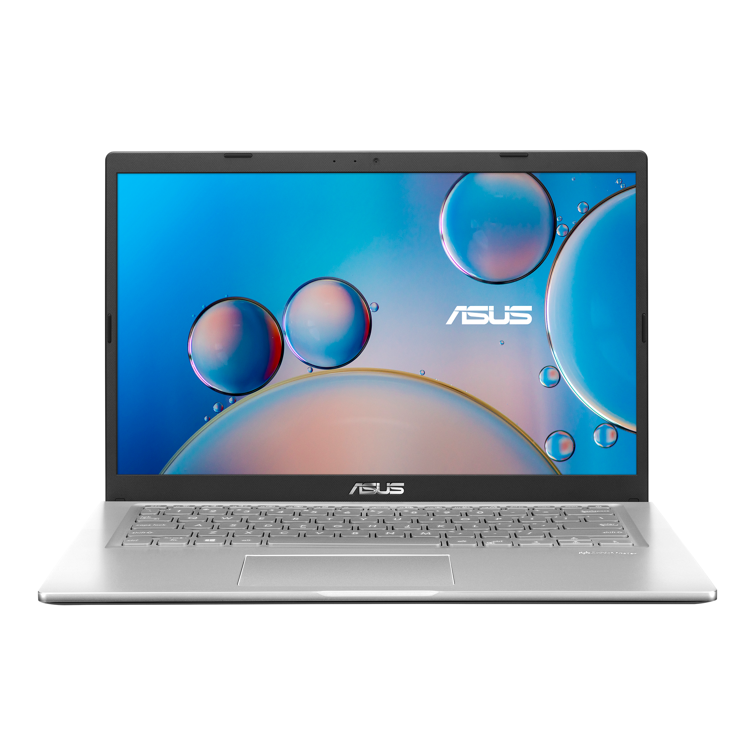 ASUS X415 (11th Gen Intel)