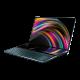 ZenBook Pro Duo UX581 laptop