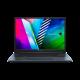 Vivobook Pro 14 OLED (M3401, AMD Ryzen 5000 серии)