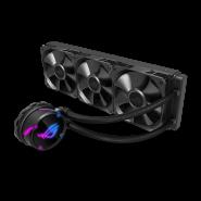 ROG STRIX LC 360