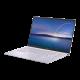 ZenBook 14 UM425IA