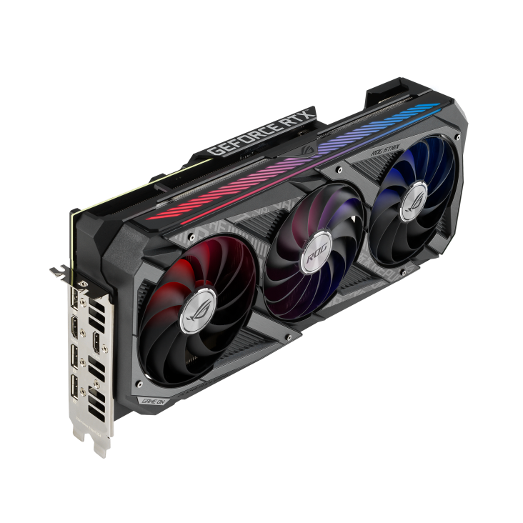 ROG-STRIX-RTX3070-O8G-V2-GAMING