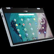 ASUS Chromebook Flip CX3 (CX3400, 11th Gen Intel)
