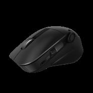 ProArt Mouse MD300