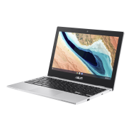 ASUS Chromebook CX1 (CX1101)