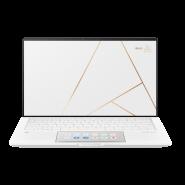 ZenBook Edition 30 UX334