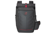 ROG Ranger Backpack