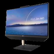 Zen AiO 24 A5401