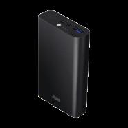 ZenPower 10050C (QC)