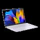 ZenBook 14 UM425UA