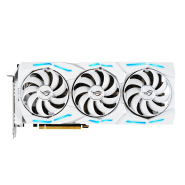 ROG-STRIX-RTX2080TI-O11G-WHITE-GAMING