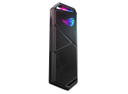 ROG Strix Arion Lite