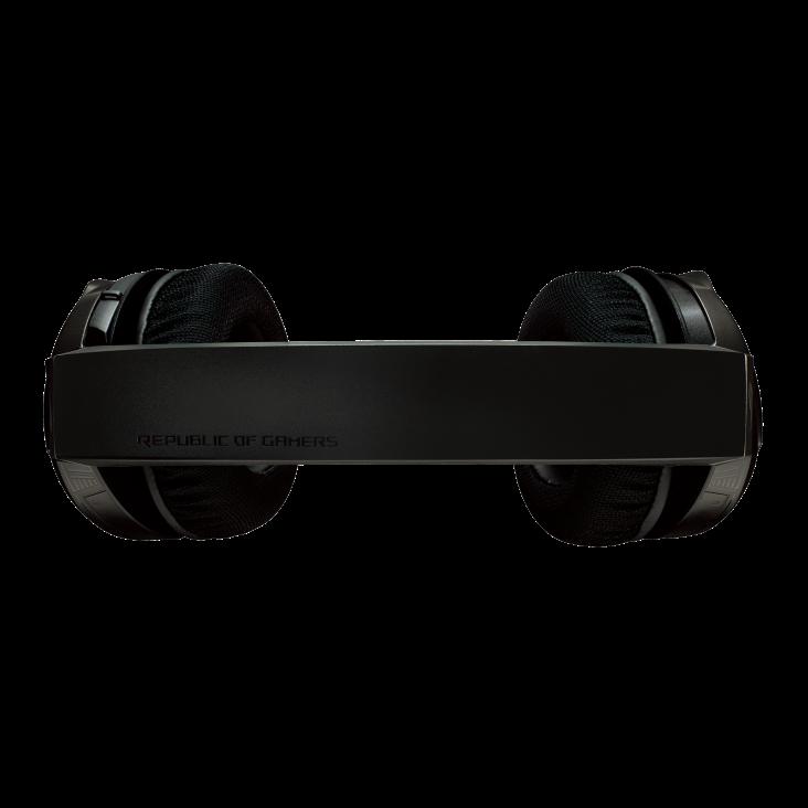 ROG Strix Fusion Wireless