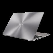 ZenBook UX510