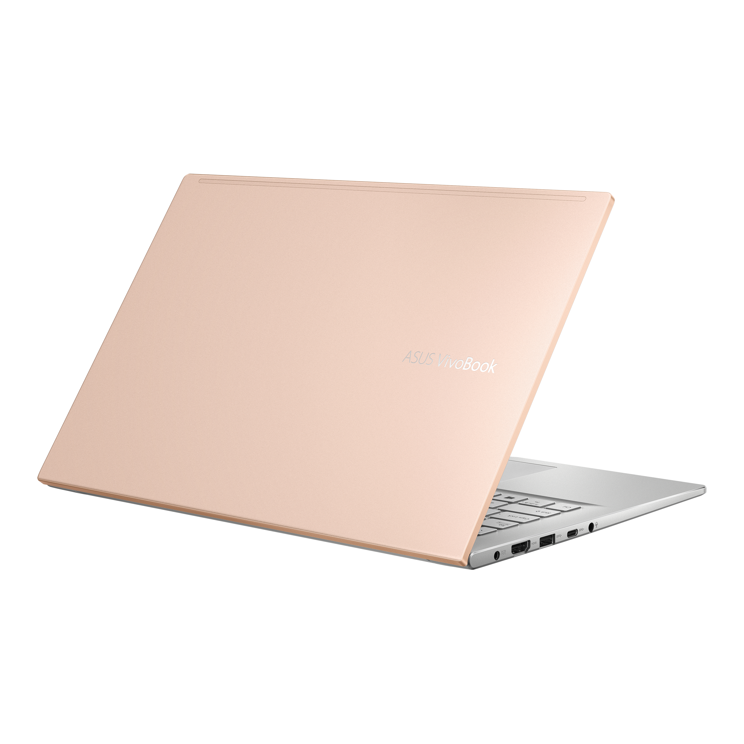 VivoBook 14 D413