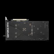 DUAL-RTX3070-O8G