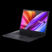 ProArt Studiobook 16 OLED (H7600,11th Gen Intel)