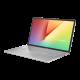 VivoBook 17 (X712, 11th Gen Intel)