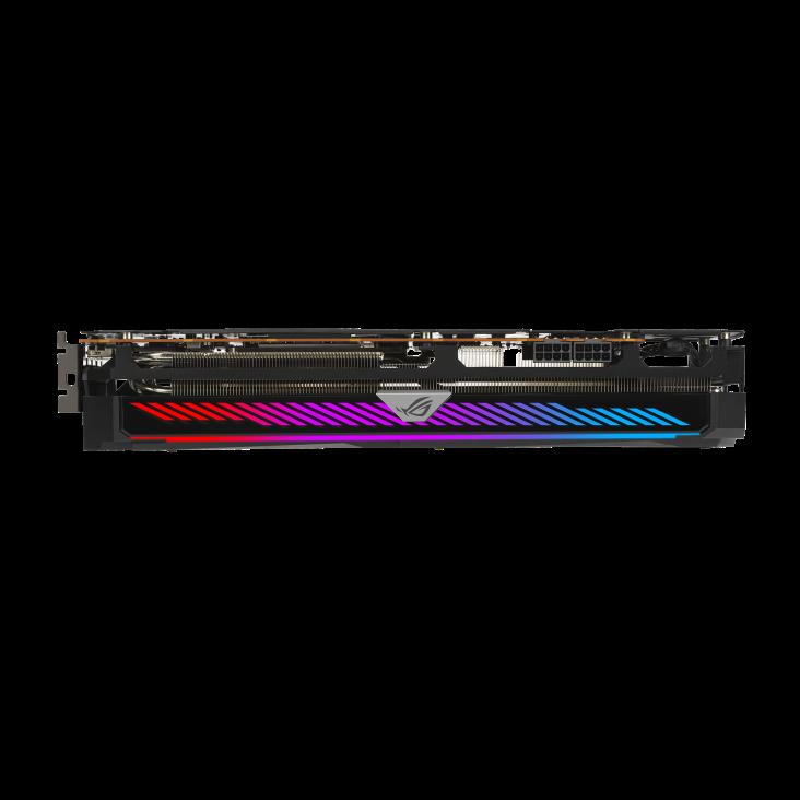 ROG-STRIX-RX6700XT-O12G-GAMING