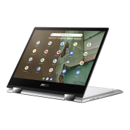 ASUS Chromebook Flip CM3 CM3200
