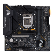 TUF GAMING B560M-PLUS