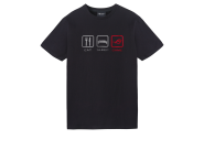 ROG Lifestyle T-Shirt