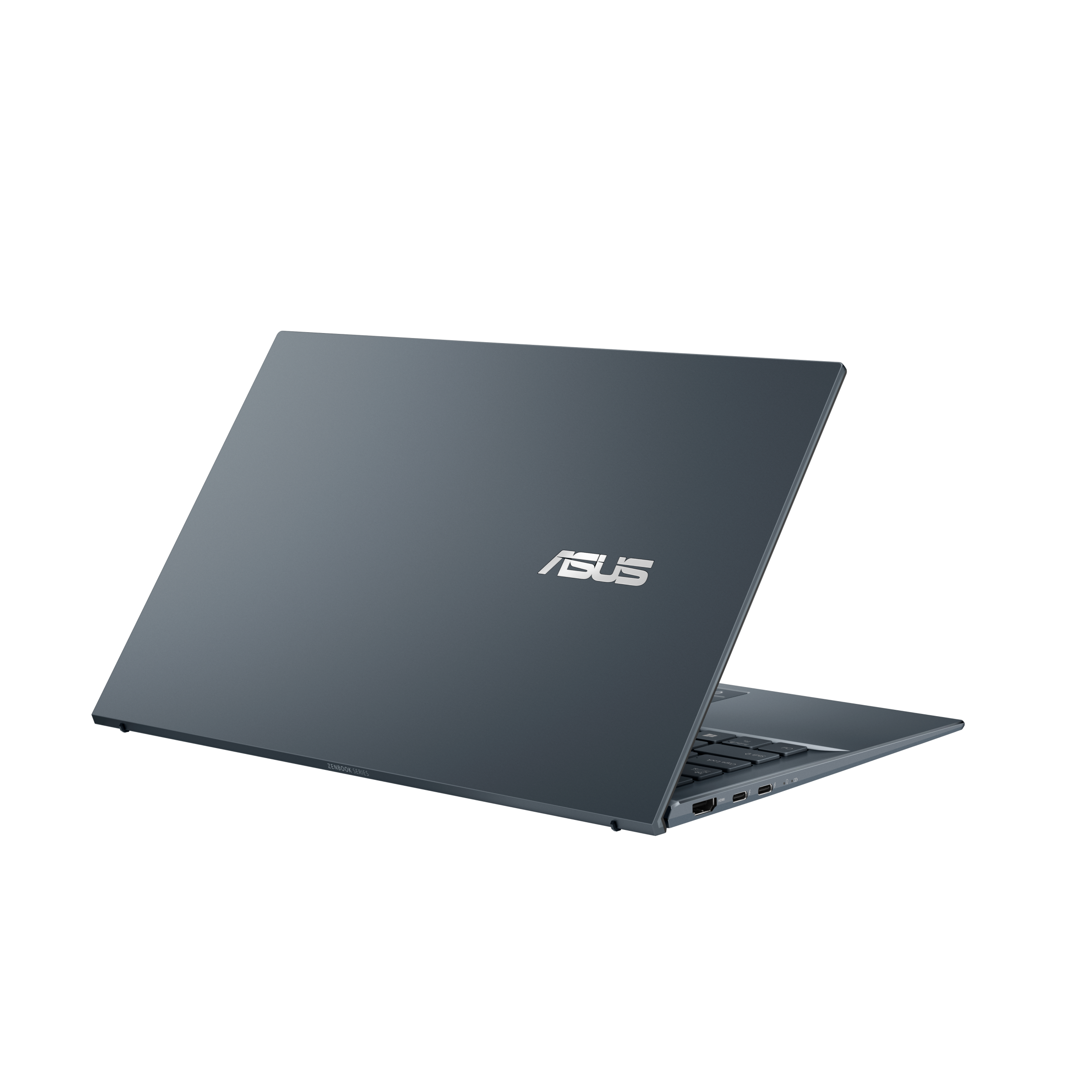 Zenbook Pro 15 UX535