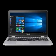 VivoBook Flip 15 TP501