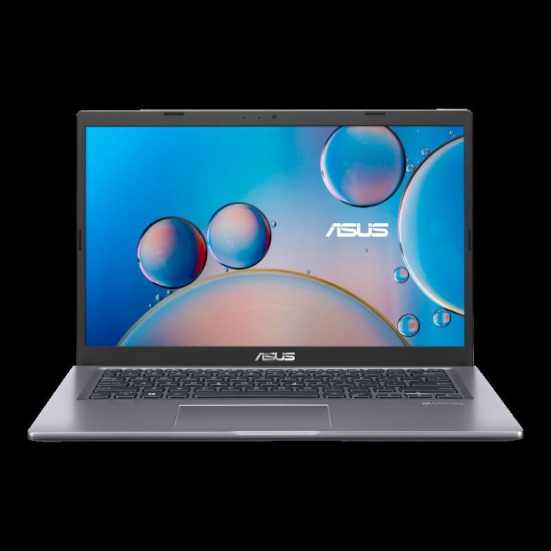 ASUS M415 (AMD Ryzen 5000 серии)