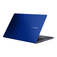 VivoBook 15 X513 (11th gen Intel)