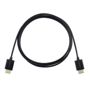 HDMI to HDMI Cable 1.6M