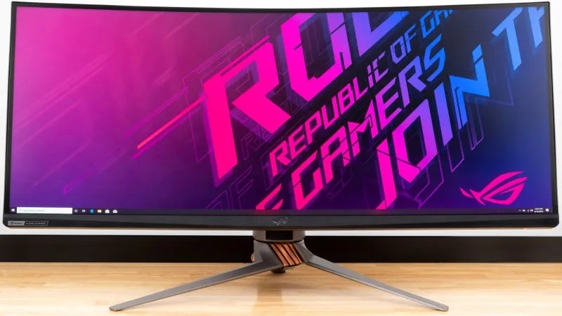 How to get the most out of your HDR gaming monitor