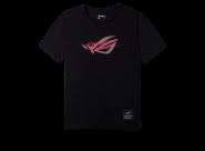 ROG Electro Punk T-Shirt