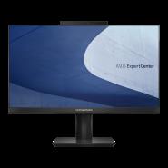 ExpertCenter E5 AiO 22 (E5202)