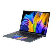 Zenbook 14X OLED (UX5400, 11th Gen Intel)
