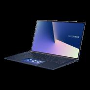 ASUS ZenBook 15 UX534