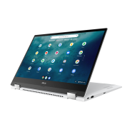 ASUS Chromebook Flip CX5 (CX5500)