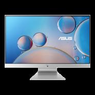 ASUS M3700