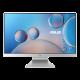 ASUS M3700 (AMD Ryzen 5000 серии)