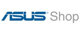 Asus-shop.sk